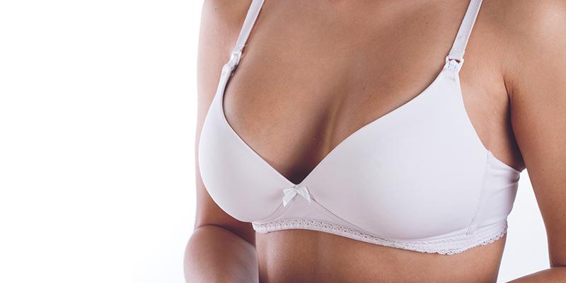 Mouchantat, Breast Lift - Image