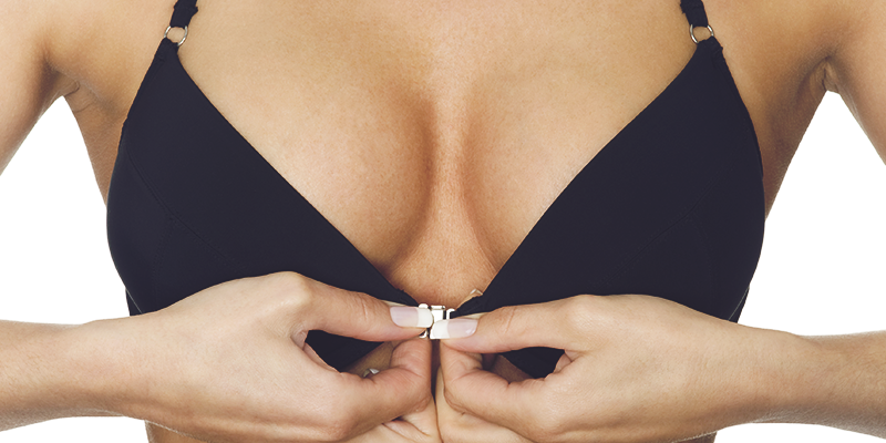 mouchantat_breast_augmentation