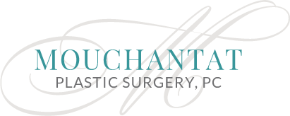 Mouchantat PLastic Surgeons