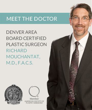 Meet the Doctor Image