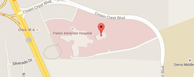 Plastic Surgery Center Crown Crest Colorado Denver CO |Dr. Mouchantat Plastic Surgery